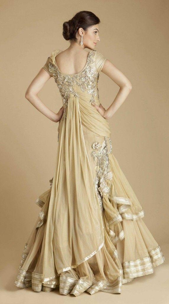 Consider, Beautiful pakistani dresses