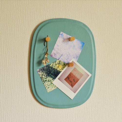 photo & accessory