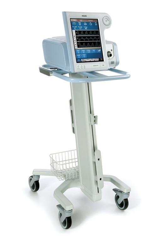 Hospital Ventilator Air : Best hospital displays images on pinterest hospitals