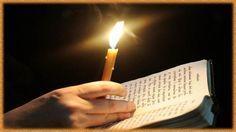 МОЛИТВА ОТ ЗЛА. Читать ее нужно утром и вечером. Молитва: «Господи Иисусе Христе, сыне Божий, огради нас святыми ангелами и молитвою всепричистой владычицы нашей Богородицы, силою честного и животворящего Твоего Кр…