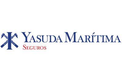 YASUDA MARÍTIMA lança nova marca no XVI Conec
