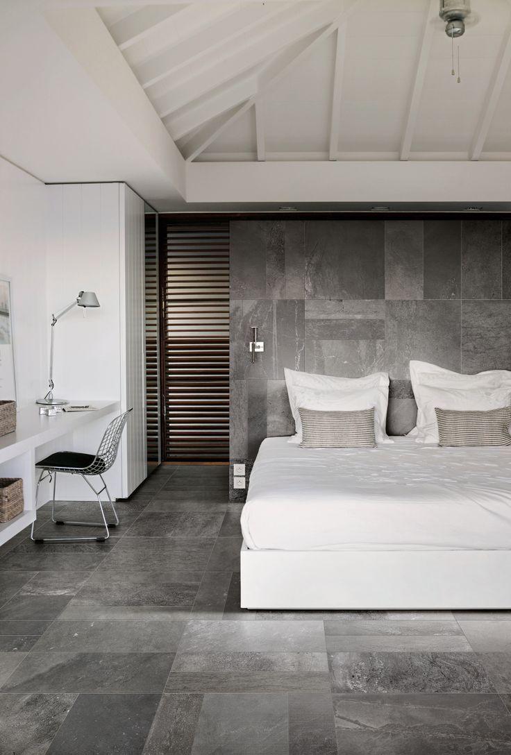 37 Luxury Tiles Bedroom Floor Sketch Tile Bedroom Bedroom Flooring Bedroom Floor Tiles