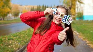 Wyobrażacie sobie strony internetowe bez reklam? Czy taka będzie przyszłość Internetu? http://nowymarketing.pl/a/4705,siec-bez-jakichkolwiek-reklam