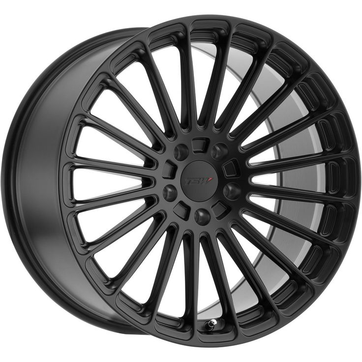 Cool Amazing 20x10 Black TSW Turbina Wheels 5x120 +35 Fits BMW X5 X6 Chevrole 2017/2018 Check more at http://24auto.ml/bmw/amazing-20x10-black-tsw-turbina-wheels-5x120-35-fits-bmw-x5-x6-chevrole-20172018/