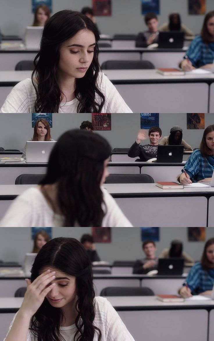 lol this is cute  REVIEW: 5 Netflix Picks for February 2014:  Stuck in Love #stuckinlove