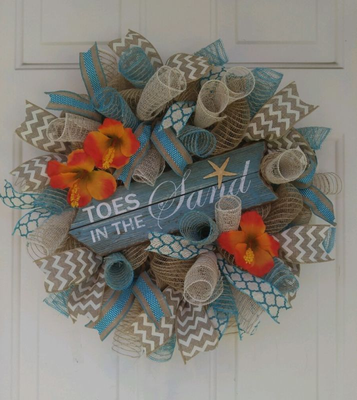 Do It Yourself Home Design: 1000+ Images About Crafty On Pinterest