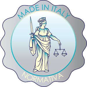 Normativa Made in Italy