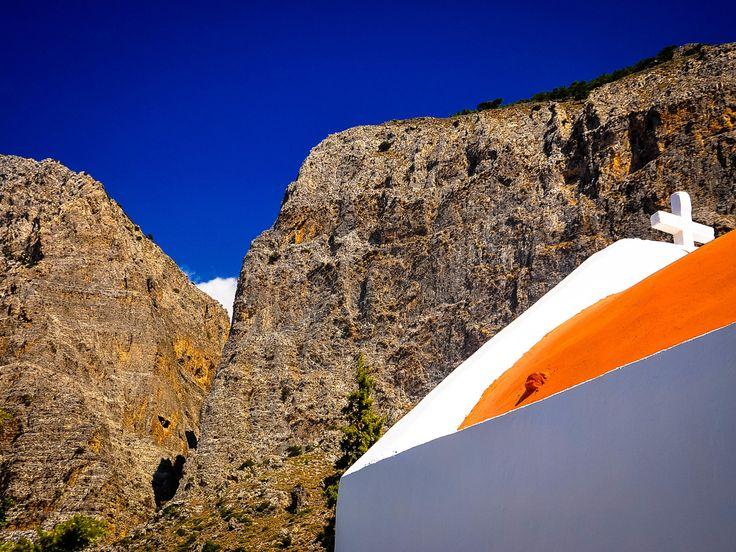 Why #Crete?  http://www.cretetravel.com/travel_tips/why-crete/