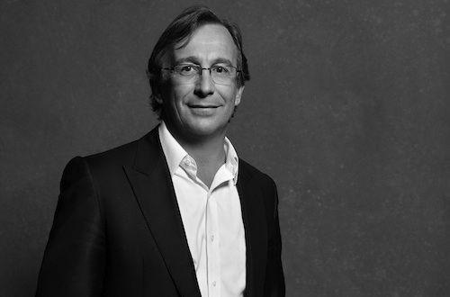 CEO Talk Archives - BoF - The Business of Fashion    Bruno Pavlovsky- Chanel!