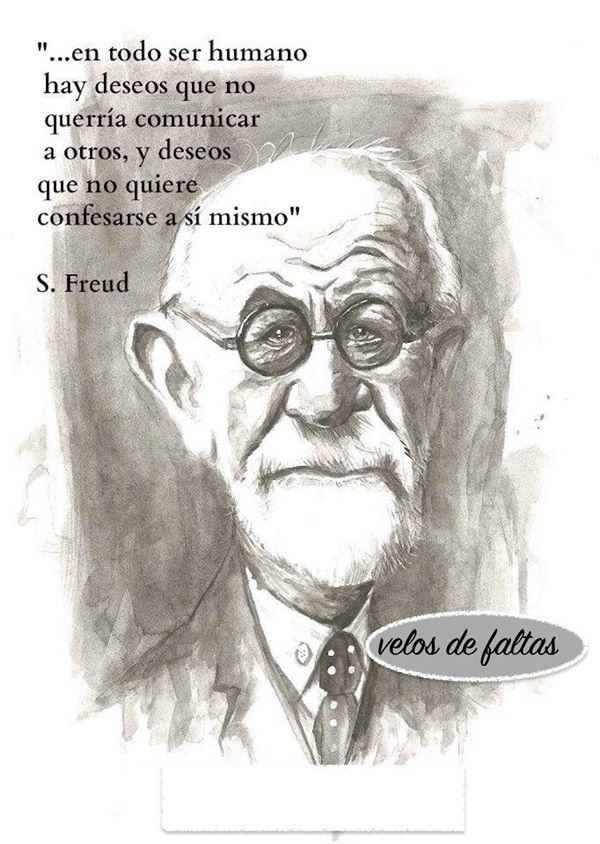 .Psicóloga- MADRID María Eugenia Nieto Mancebo. TEL: 647 74 84 99