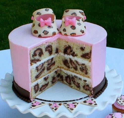 gross baby shower cakes basketball and baseball baby shower cake d d