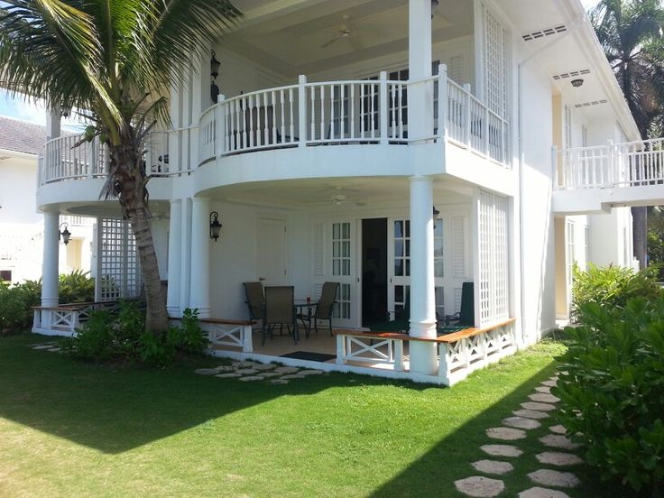 Hibiscus suite view 3 rose hall jamaica house styles