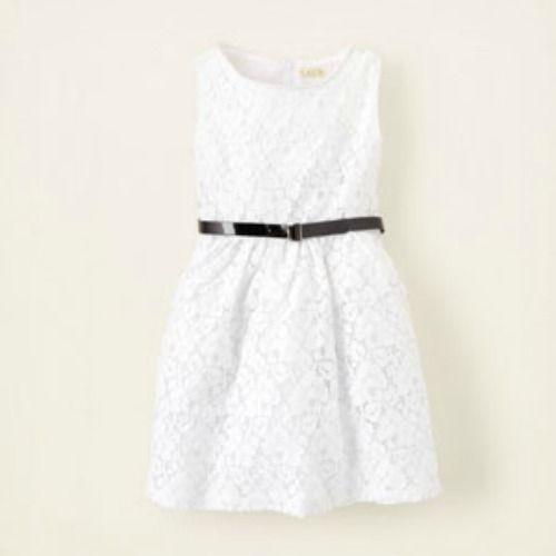 Top 10 Easter Dresses for Kids