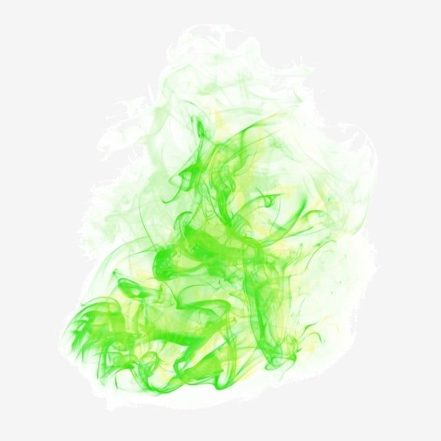Material De Vetor De Fumaca Verde Original Smog Fumaca Verde Imagem Png E Psd Para Download Gratuito Smoke Color Colored Smoke Smoke Background