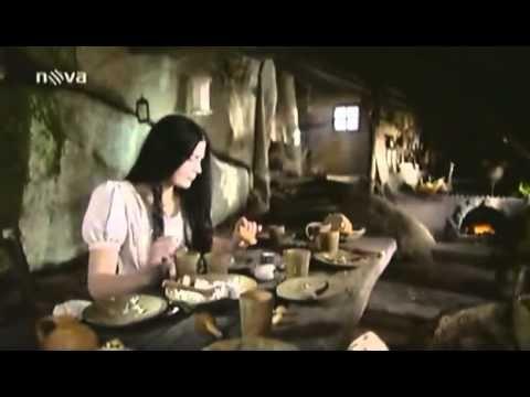 Sněhurka - Pohádka bratří Grimmů - YouTube