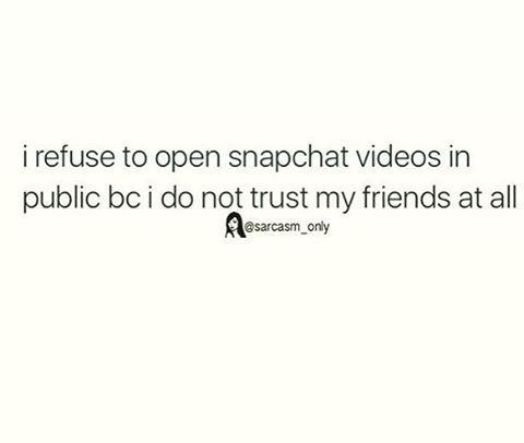 WEBSTA @ sofil88 - Ou meto muito baixinho 😂•#truestory #snapchat #sarcasm…