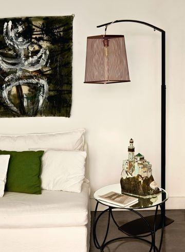 17 meilleures images propos de diy sur pinterest v tements bandeaux sprays et ruban adh sif. Black Bedroom Furniture Sets. Home Design Ideas