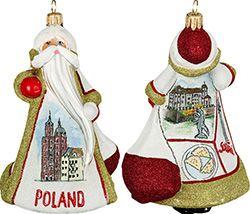 Polish Art Center - International Santa Poland