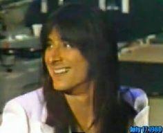 7/17/80 Steve Perry in LA.