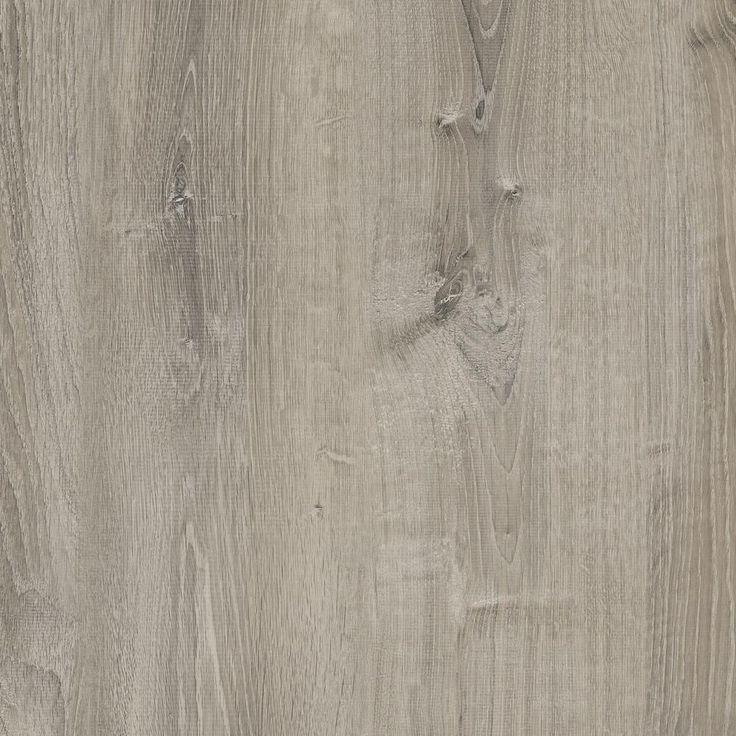 Lifeproof Lighthouse Oak Vinyl Planks on vinyl siding, vinyl wall, vinyl planking looks like hardwood, vinyl deck, vinyl cement,