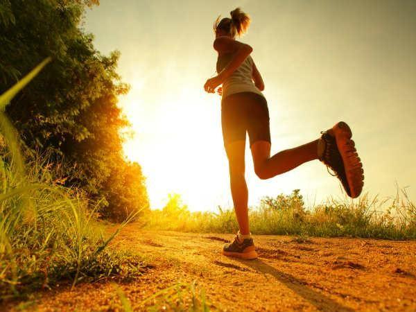 exercise for alzheimer's