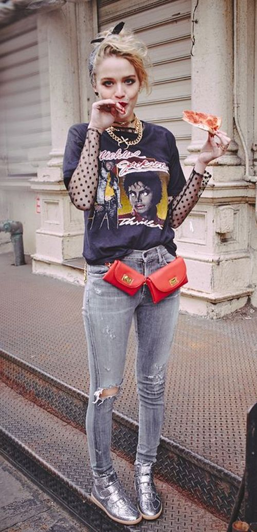 The 25 best 80s fashion ideas on pinterest retro fashion 80s 80s style outfits and 80s style Fashion style in 80 s