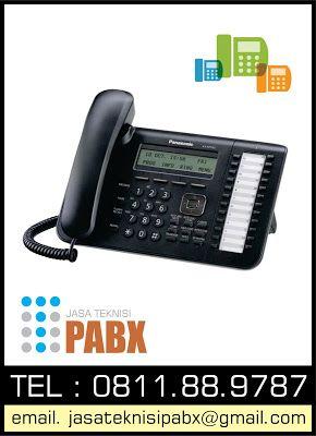 Jasa Teknisi PABX : 0811889787: Jasa Teknisi PABX : 0811889787 merupakan usaha man...