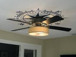 Image result for nautical ceiling fans