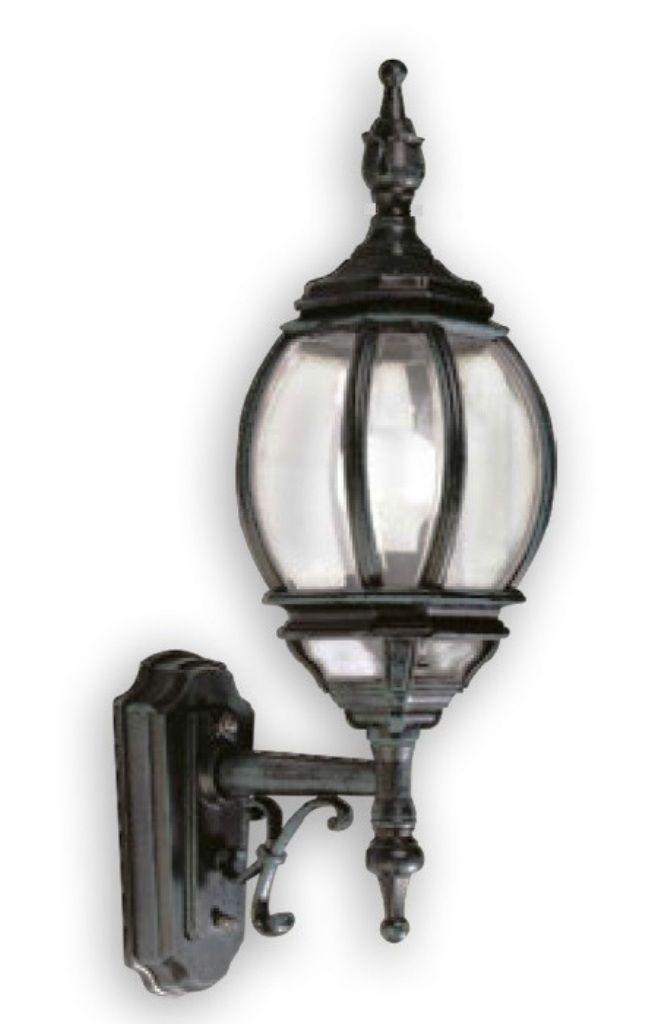 Настенный светильник LANDA PARIGI