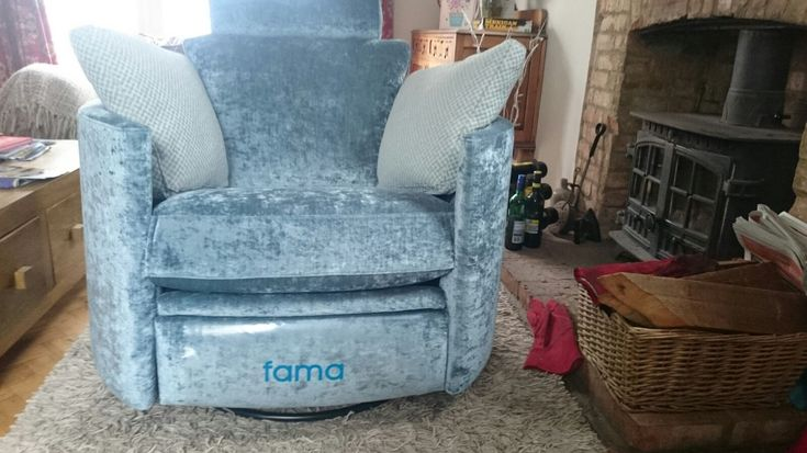 33 Best 6 3 Electric Recliner That Swivels Amp Rocks Images