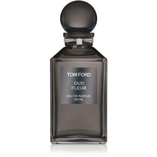 Tom Ford Oud Fleur Eau De Parfum 8.5 Oz. found on Polyvore