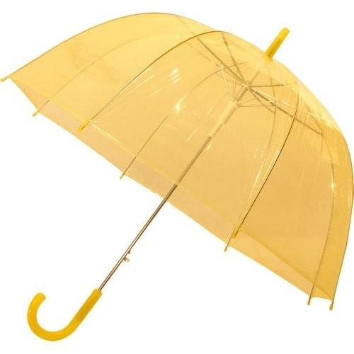 Pour voir le soleil sous la pluie
