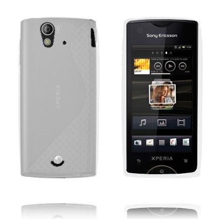 http://lux-case.dk/s-line-klar-sony-ericsson-xperia-ray-cover.html