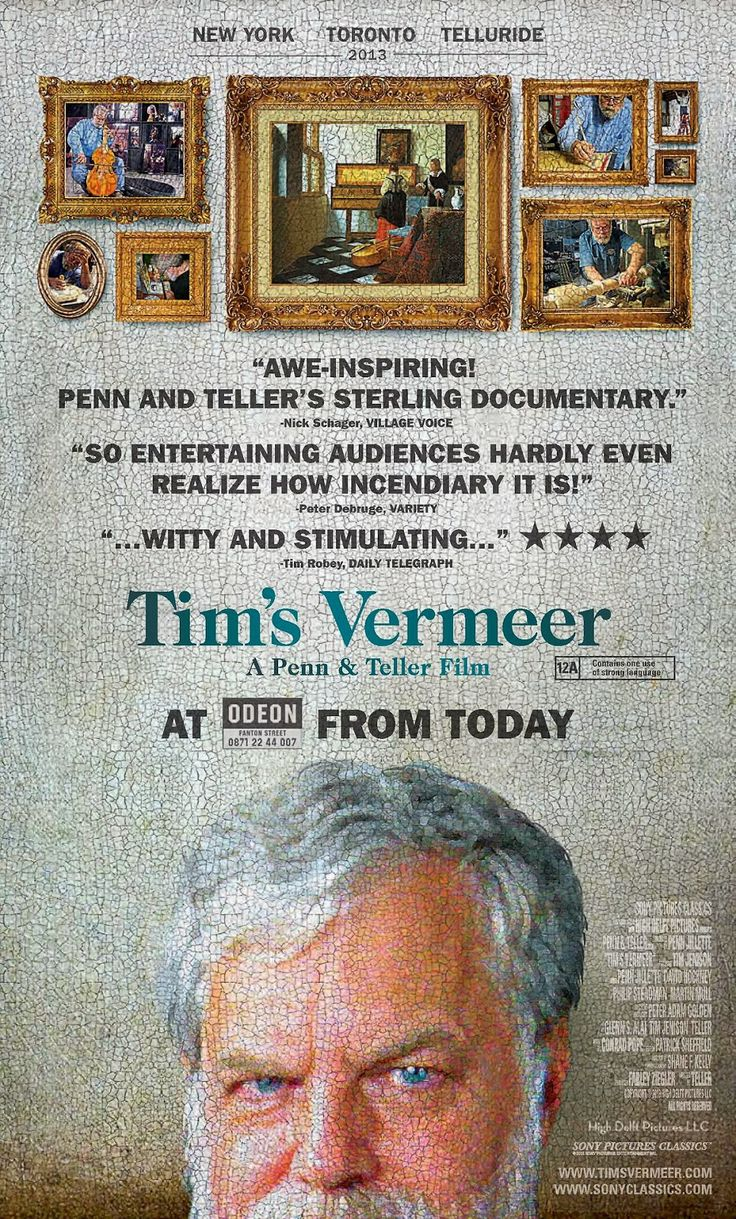 https://www.southbayfilmsociety.com/wp-content/uploads/2014/04/tims-vermeer-movie-poster.jpg
