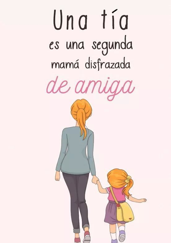 #Familia Más #familiafrases