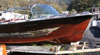 ACBS FREE WANT-ADS for ANTIQUE AND CLASSIC BOATS-RUNABOUTS, CRUISERS, SMALL CRAFT AND MORE #free #boat #listings, #free #boat #ads, #boats #for #sale,used #boats,pleasure #boats,seattle,boat #sales #seattle,powerboat #dealers,boating, #boat #dealers,yacht #dealers,boating #information,boats,boat,chris #craft,free, #chris #crafts,yacht #broker,yacht #brokers,yachtworld,powerboat,powerboats,cruisers,traditional, #antique,classic,yachts,yacht,wood #boats,wooden #boats,classic #boats,antique…