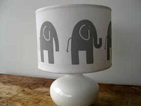 lamps and lamp shades