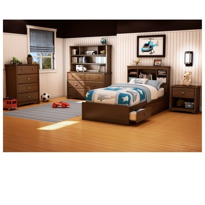 17 Best Images About Boys Rooms On Pinterest Mossy Oak