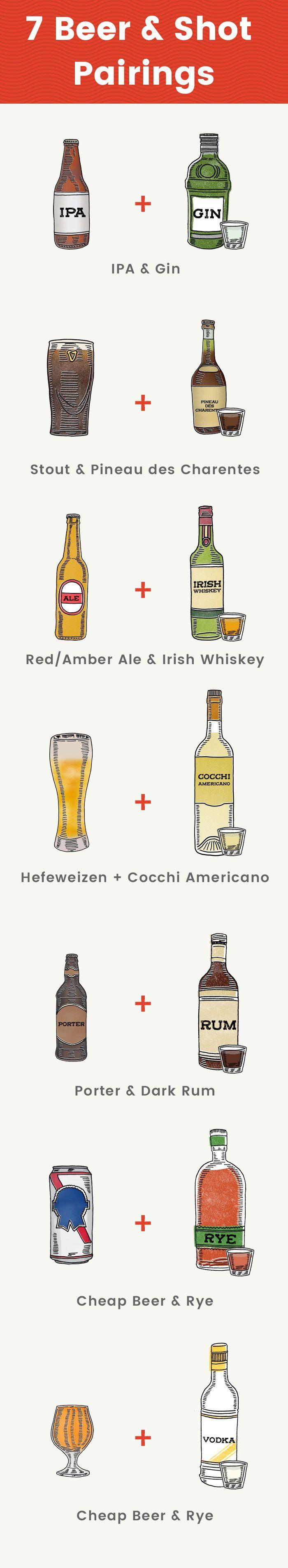 best 25 can of beer ideas on pinterest light beer ingredients
