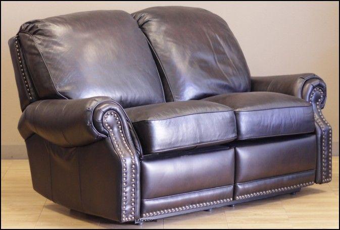 Barcalounger sofa Recliners