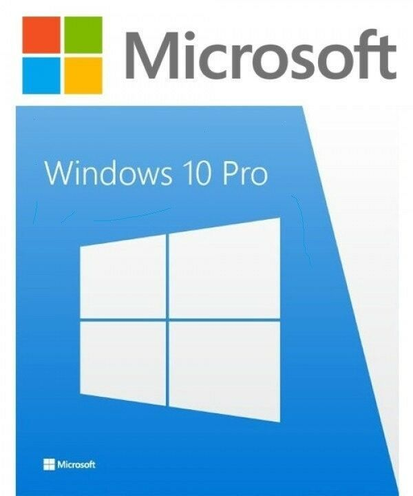microsoft windows 10 pro oem cd-key