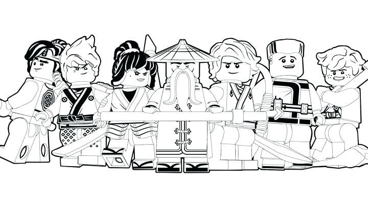 Ninjago Cole Coloring Pages Inspirational The Best 100 Printable Lego Ninjago Coloring Pages Image Ninjago Coloring Pages Lego Coloring Lego Coloring Pages