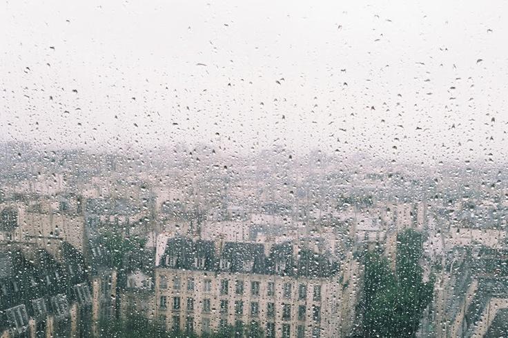 Mes photos floues, Paris: Belles Photos, Photographical Awesomness, Beautiful Rain, Rainy Paris, Fav Photos, Rainy Days, Mes Photos