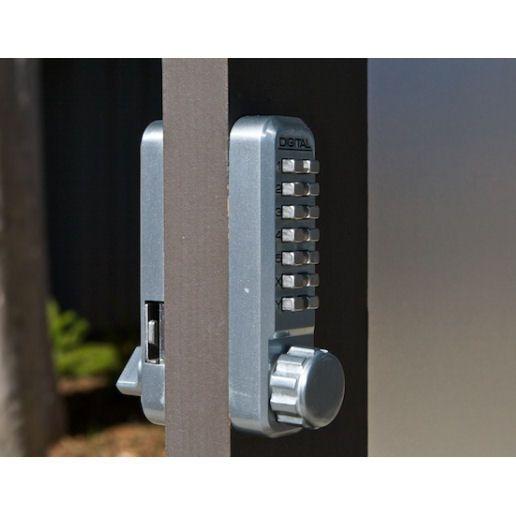 Digital Sliding Glass Door Lock: 14 Best Commercial Security Images On Pinterest