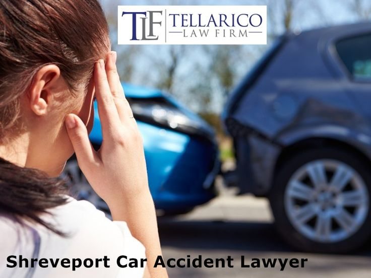 Never forget: Insurance adjusters work for their insurance company — not for you., call us at 318-787-0162.