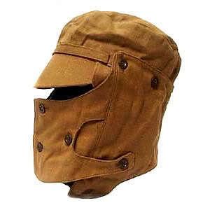 Soviet Army Afghanistan War Combat Cap Hat Syriyka 58