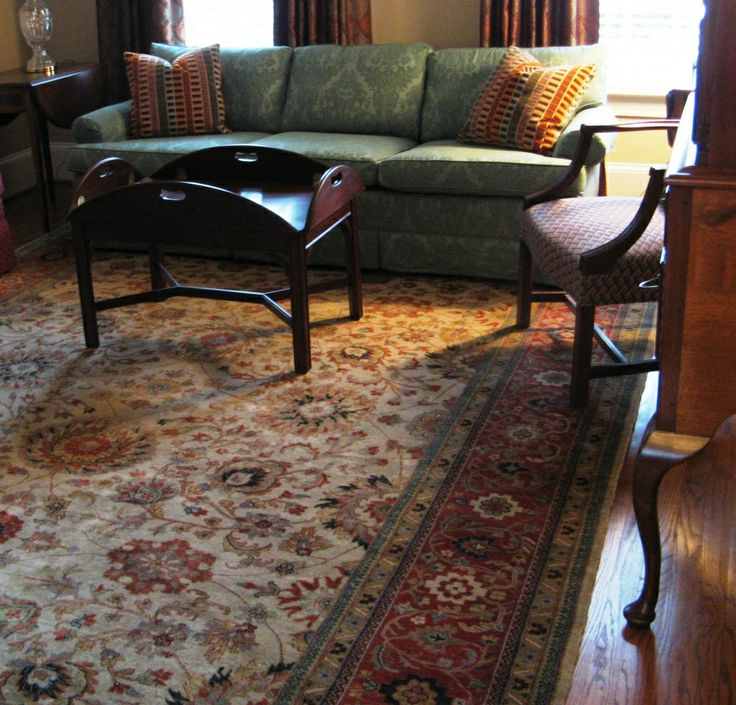 45 Best What Works With Oriental Rugs Like Em Or Not This Helps You
