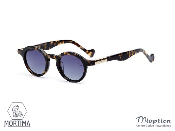 Mortima Sunglasses