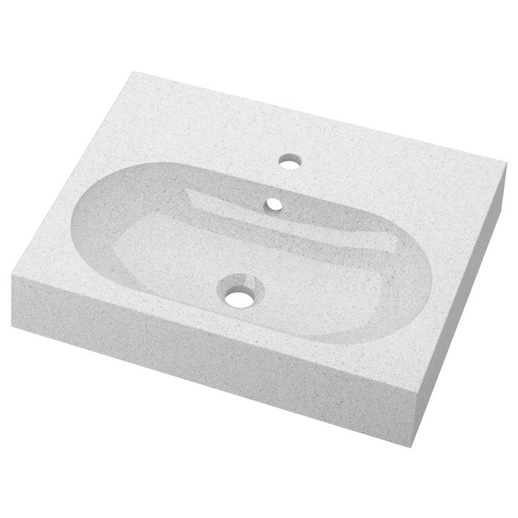 67 best lavabo robinet images on pinterest bathroom faucets and bathroom ideas. Black Bedroom Furniture Sets. Home Design Ideas