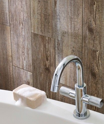 Woodgrain Bayur Borneo Wood Flooring Pinterest Topps